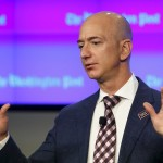 Jeff-Bezos-fundador-Amazon_98250715_552407_1706x960