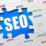 SEM industry; SEO company; Internet Marketing Professional; Search SEO Company
