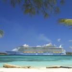 RoyalCaribbean_low_Allure_in_Nassau_Hi-res