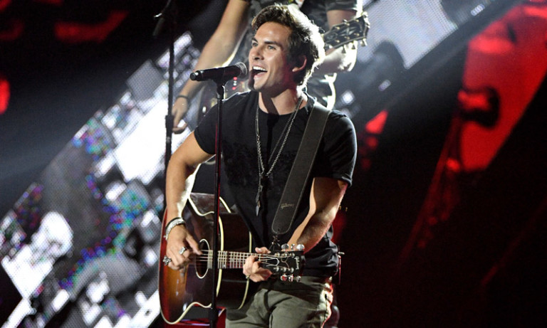 dvicio-getty2-t
